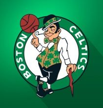 Boston Celtics vs Oklahoma Thunder
