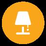 Household & Furniture